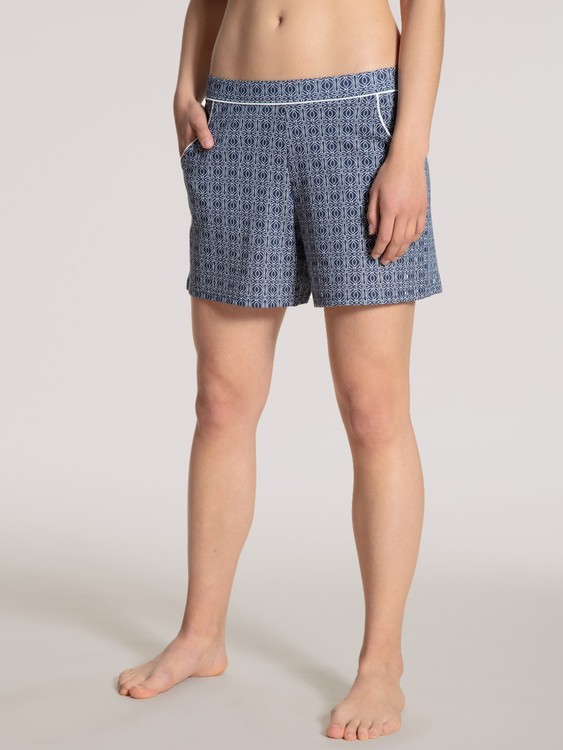 Calida shorts Favourites Spring 26097 / 508