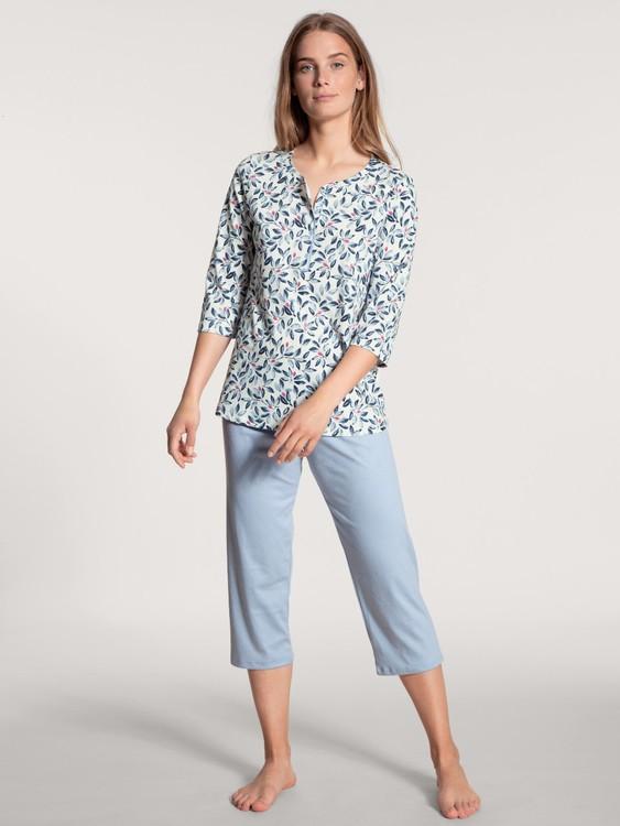 Calida pyjamas Daylight dreams 40031/ 420