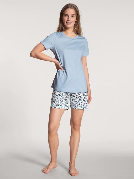 Calida pyjamas Daylight Dreams 41031 / 420