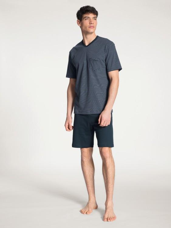 Calida pyjamas Relax Streamline 41167 / 479