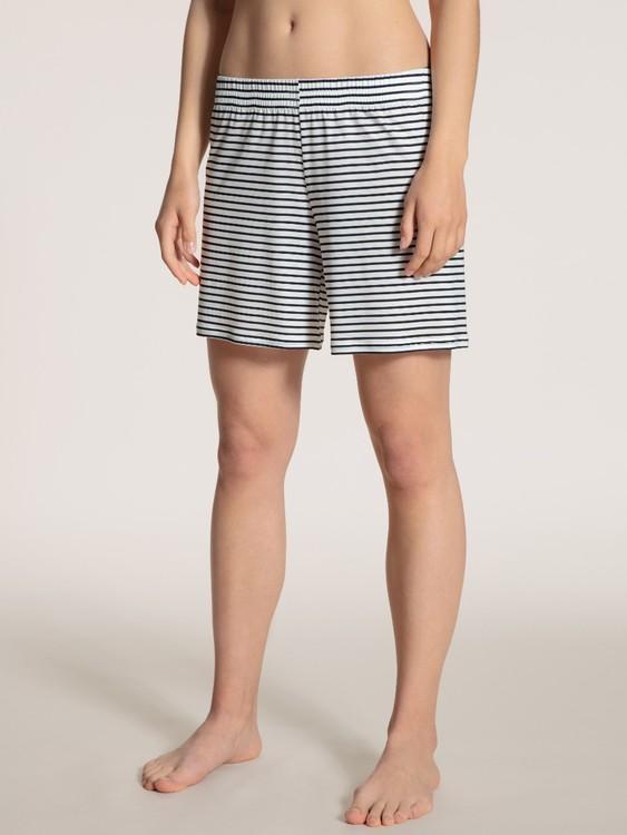 Calida Shorts 100% Nature 26194 / 339