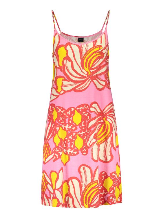 Nanso nattlinne/ klänning Samba 26372 / 7218