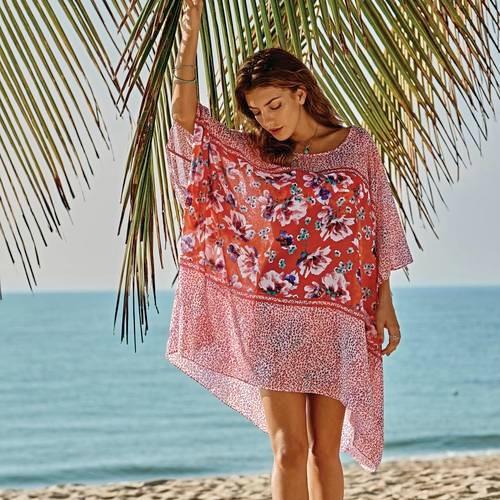 Anita kaftan Ragusa Cruise Cuba 8182 / 586