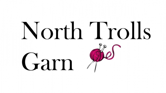 North Trolls Garn