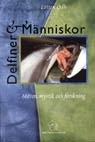 """Odh, Lotten, """"Delfiner och människor"""" ANTIKVARISK HÄFTAD"""