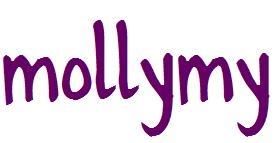 mollymy