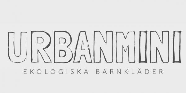Urbanmini.se