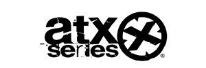 ATX Series
