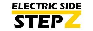 Electric Side Stepz