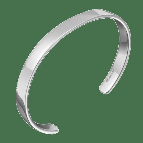 Rengöra Silver