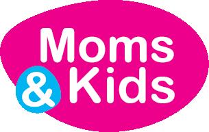 Moms & Kids Store