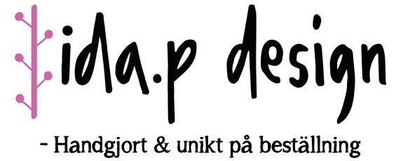 ida.p design