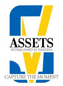 S | ASSETS | V®