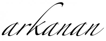 Arkanan