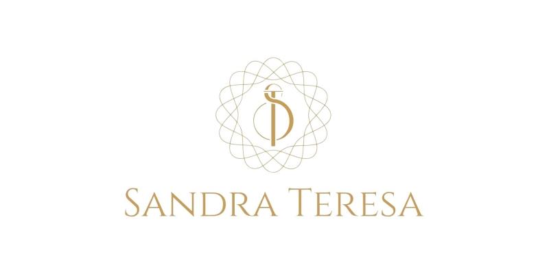 Sandra Teresa