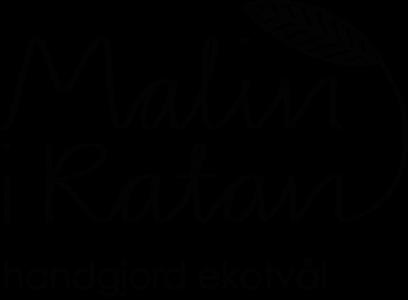 Malin i Ratan logo