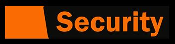 FA-SECURITY logo
