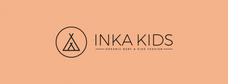 INKA KIDS