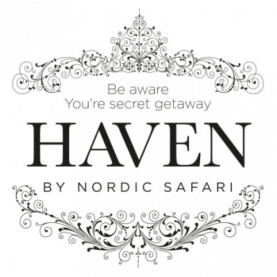 Haven by Nordic Safari