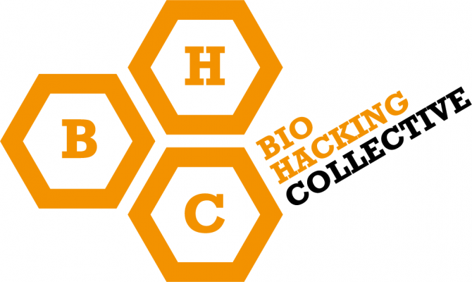 biohackingcollective