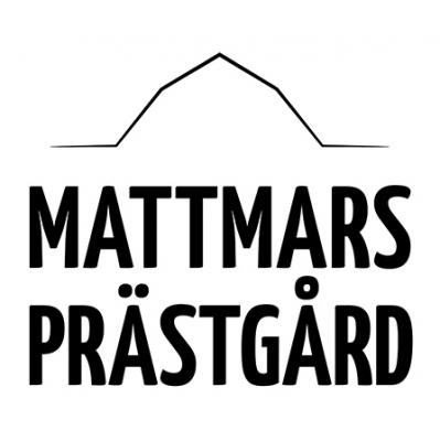 Mattmars prästgård