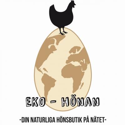 Eko-hönan