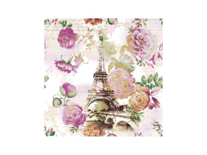 """Servetter """"In Paris"""""""