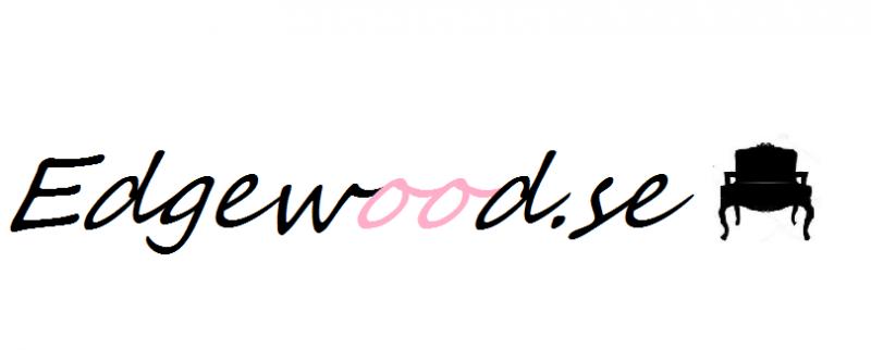 Edgewood.se