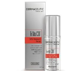 Dermaceutic TriVita C30