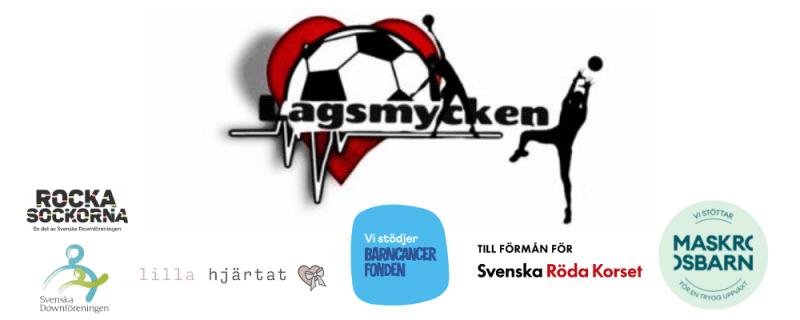 butik.lagsmycken.com