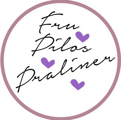 Fru Pilo´s Praliner