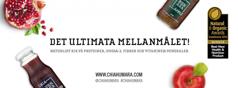 Chia Humara