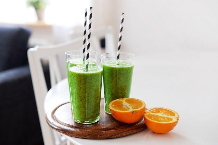 WellAware Ärtprotein Ekologisk & Rawfood 500 g