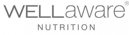 WellAware - Online Shop