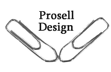Prosell Design