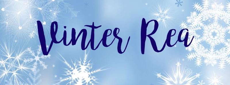 Vinter rea