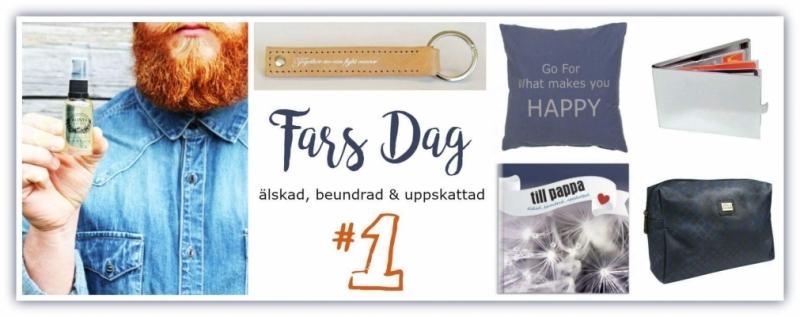 Fars Dag 13/11