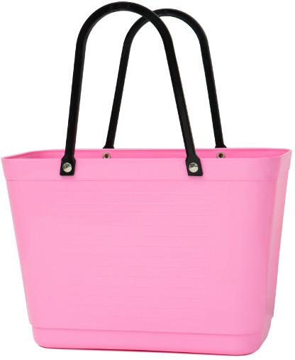 Väska liten rosa HINZA