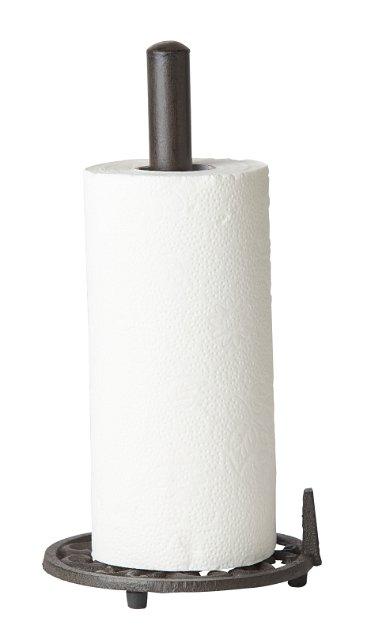 Hushållspappershållare-AFFARI