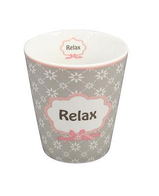 Happy Mugg Relax