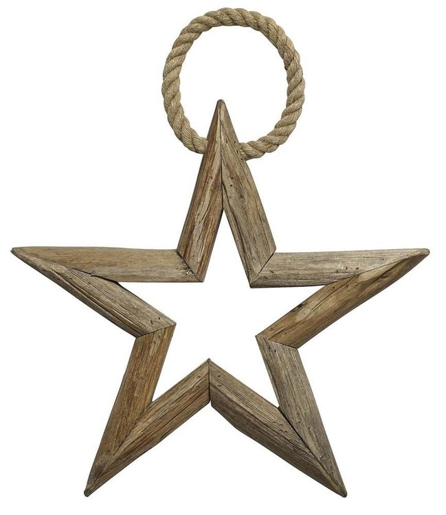 Stjärna -NORDAL