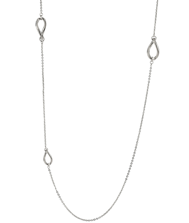 Halsband Medina-ASTRID & AGNES