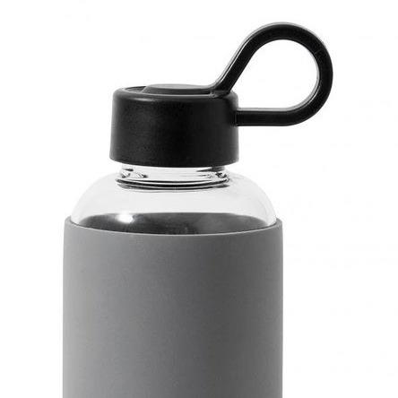 Flaska grå-NORDAL