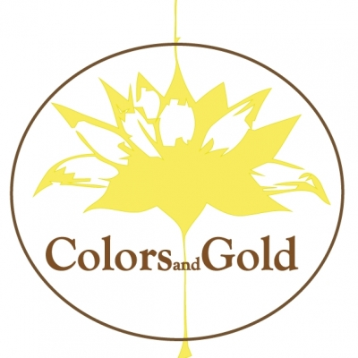 Colorsandgold Design and Interior