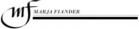 Marja Fiander AB