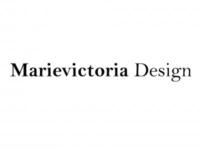 Marievictoria Design