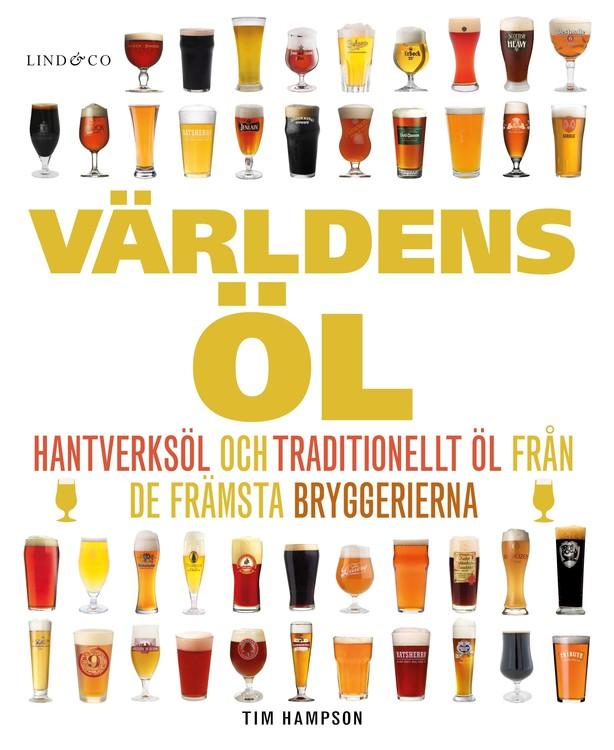 Världens Öl