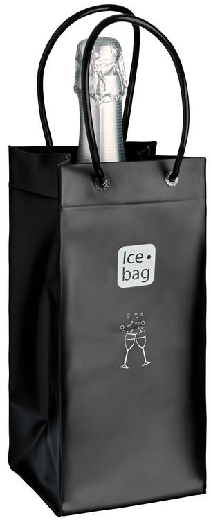 VINKYLARE ICE BAG