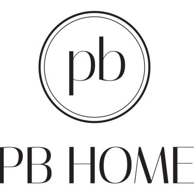 PB Home Interior AB