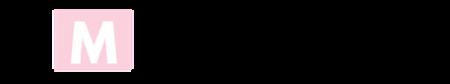micropen.se logo